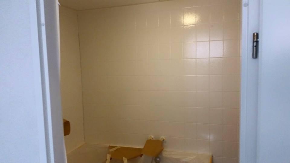 Badkamer opknappen sydati budget badkamer verbouwen laatste design wc gezellig maken interieur - Sanitair opknappen ...